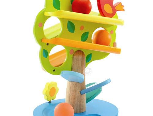 Speelgoed kopen, duur of juist goedkoop?