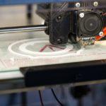 3D Filament kopen: materiaaleigenschappen