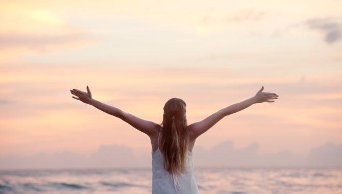 Tips om een gezond leven te leiden