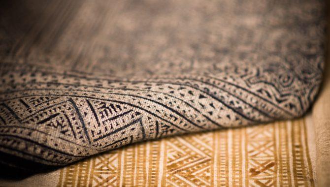 Tips om het perfecte Perzische tapijt te kopen