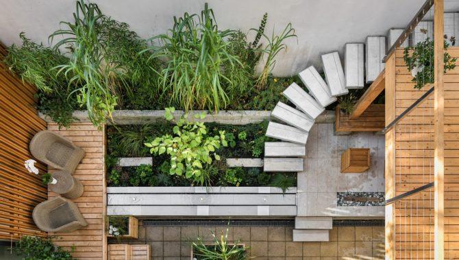 Wat doet een tuincoach? – Informatie over het beroep