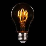 Manieren om jouw energierekening als bedrijf zo laag mogelijk te houden