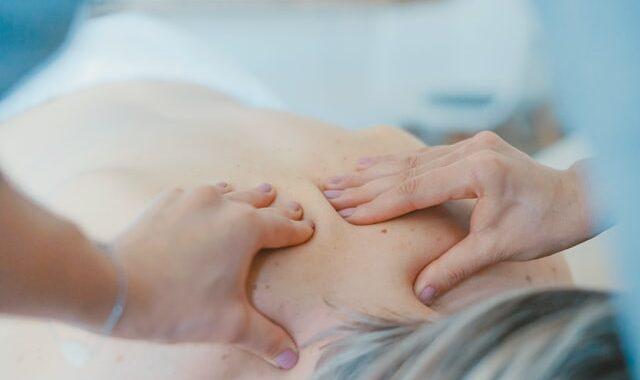 Chiropractie in Emmeloord
