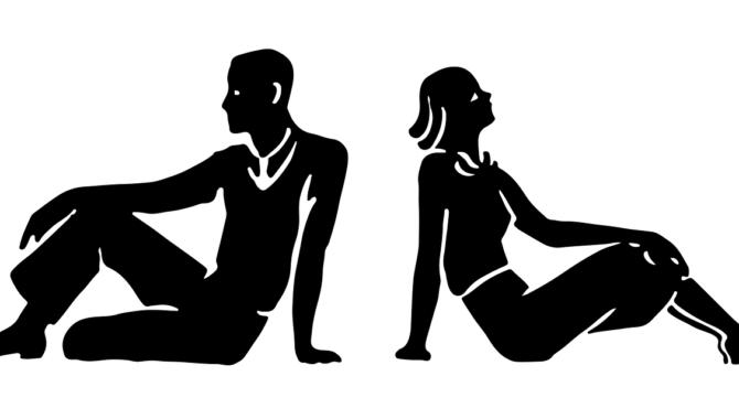 Wat is een scheidingsbemiddelaar?