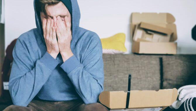 Enkele belangrijke stress symptomen om aandacht aan te schenken
